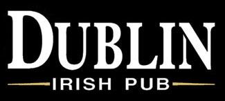 Dublin Herzliya